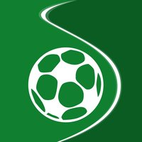 Sport Score App