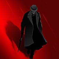 Mafia Life: crime games!