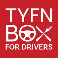 TyfnBox Driver