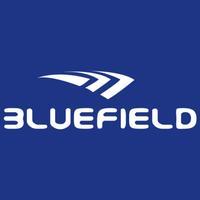 Bluefieldipc