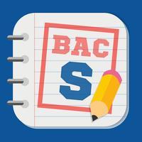 BAC S 2016 : Révisions, Calcul Note, Résultats
