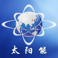 中国太阳能产业网