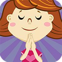 Orando Kids