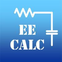 Electric Calculator