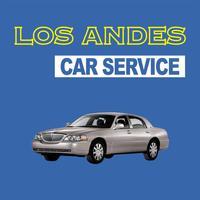 Los Andes Car Service