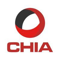 CHIA - Espirales y Maquinarias de Transporte