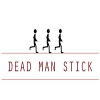 Dead Man Stick