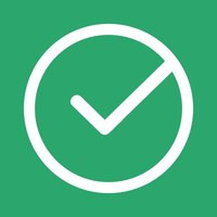 ToDo List - Capture All You Have To Do