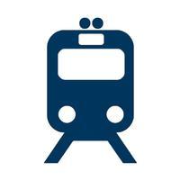 Bombay Mono Rail