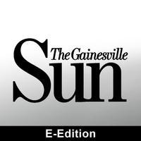 Gainesville Sun eEdition