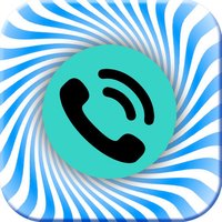 Spinny Mobile Phone