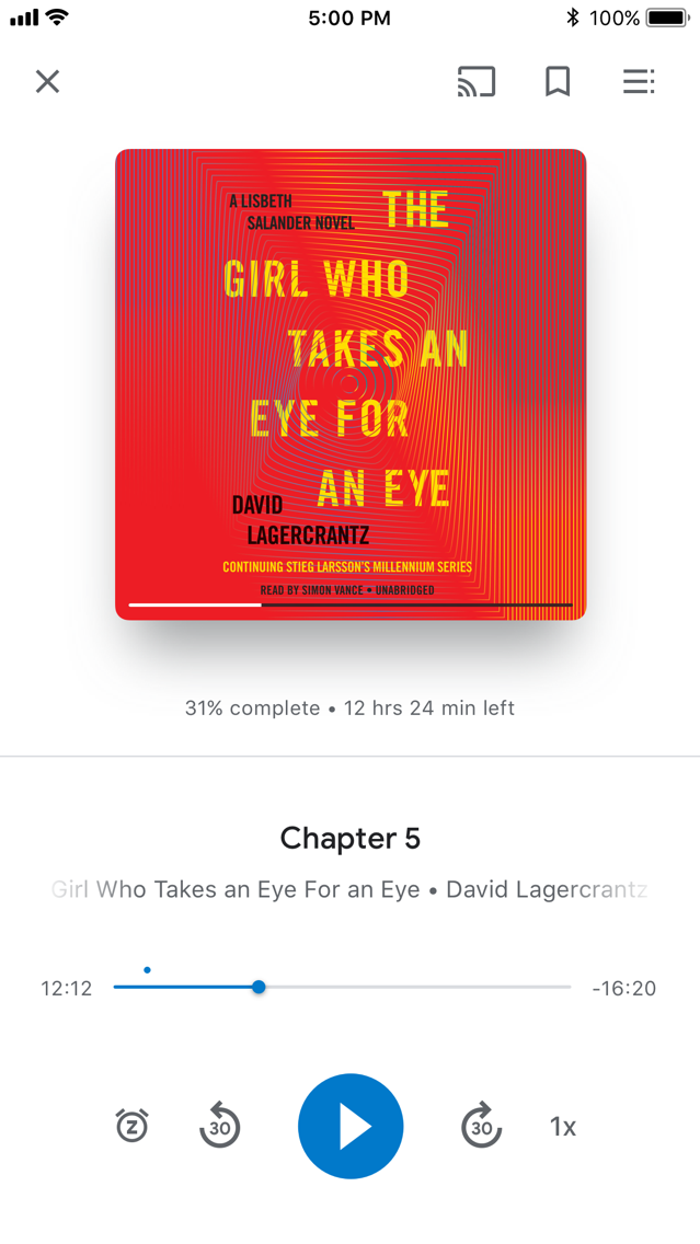 Google Play Books App for iPhone - Free Download Google Play Books
