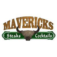Mavericks Rewards
