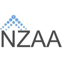 NZAmbulance Association