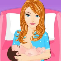 Second Baby Birth