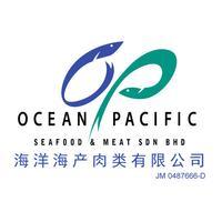 Ocean Pacific Seafood & Meat