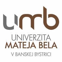 Univerzita Mateja Bela v Bansk