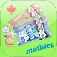 Money by mathies