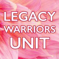 Tammi Agar LW Unit & Area App