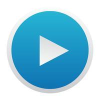 Audioteka - audiolibri