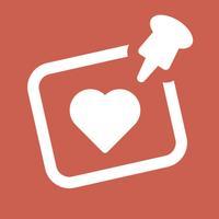 MeetLove - Lao Dating App