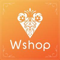 Wshop - متجر واو