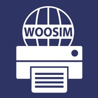 Woosim Print