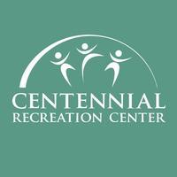 Centennial Recreation Center.