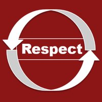 Stanford Project Respect