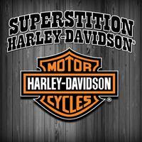 Superstition Harley-Davidson®
