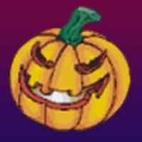 Halloween Slot - Caça Niquel