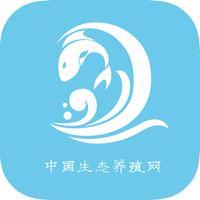 中国生态养殖网APP