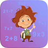 Problem Solving Math Challenge