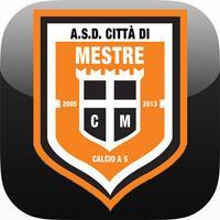 Città di Mestre C5