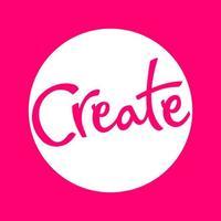 Create Women