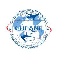 CBFANC Mobile App