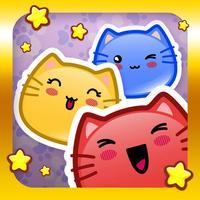 Neko Neko: Cats Puzzle