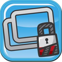 Lockscreen Funny Customize Design Pro