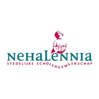 Nehalennia Breeweg