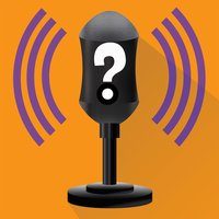 Radio Question of the Day: Sports, Food, Culture…