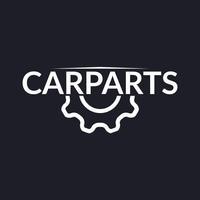 Car Parts Warehouse Diagrams