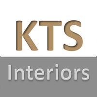 KTS Interiors