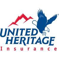 United Heritage Life Ins Suite