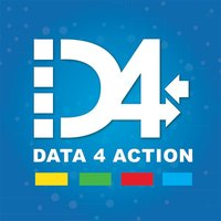 Data4Action