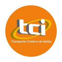 Disk-Horário TCI Itatiba