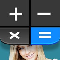 Secret Calculator Lite : Private photo video vault with safe internet browser