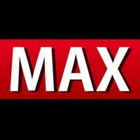 浏览器Max