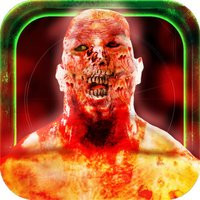 Zombie Booth Lite HD
