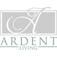 Ardent Condo Living
