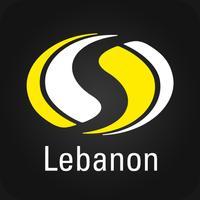 Spinneys Lebanon